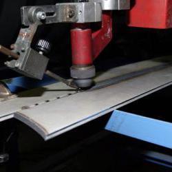 Автоматическая сварка емкостного оборудования из нержавеющей стали