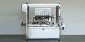 Бракеражные инспекционные автоматы