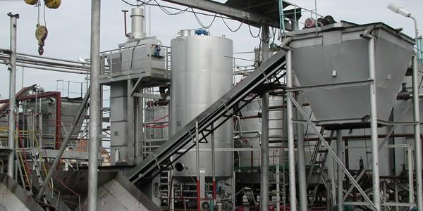 Полный комплект оборудования для вино завода